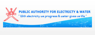Public Authority for Electricity & Water