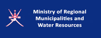 Ministry of Regional Municipalities and Water Resources